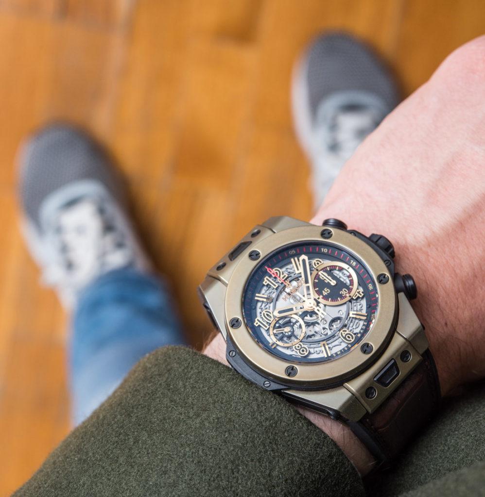 cheap hublot replica watches for sale guidance