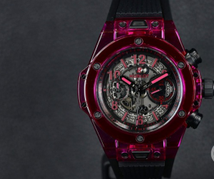 Cheap Hublot Replica Watches