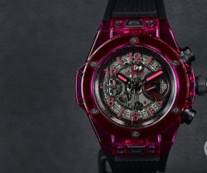 Cheap Hublot Replica Watches